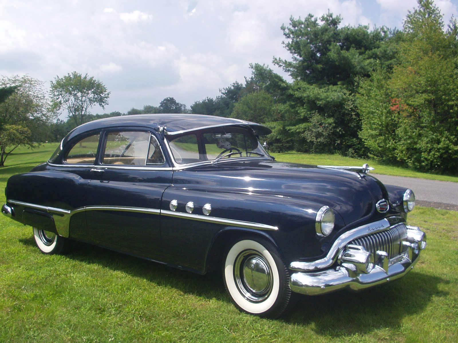 old classic sale cars buicks buick for the vault roadmaster