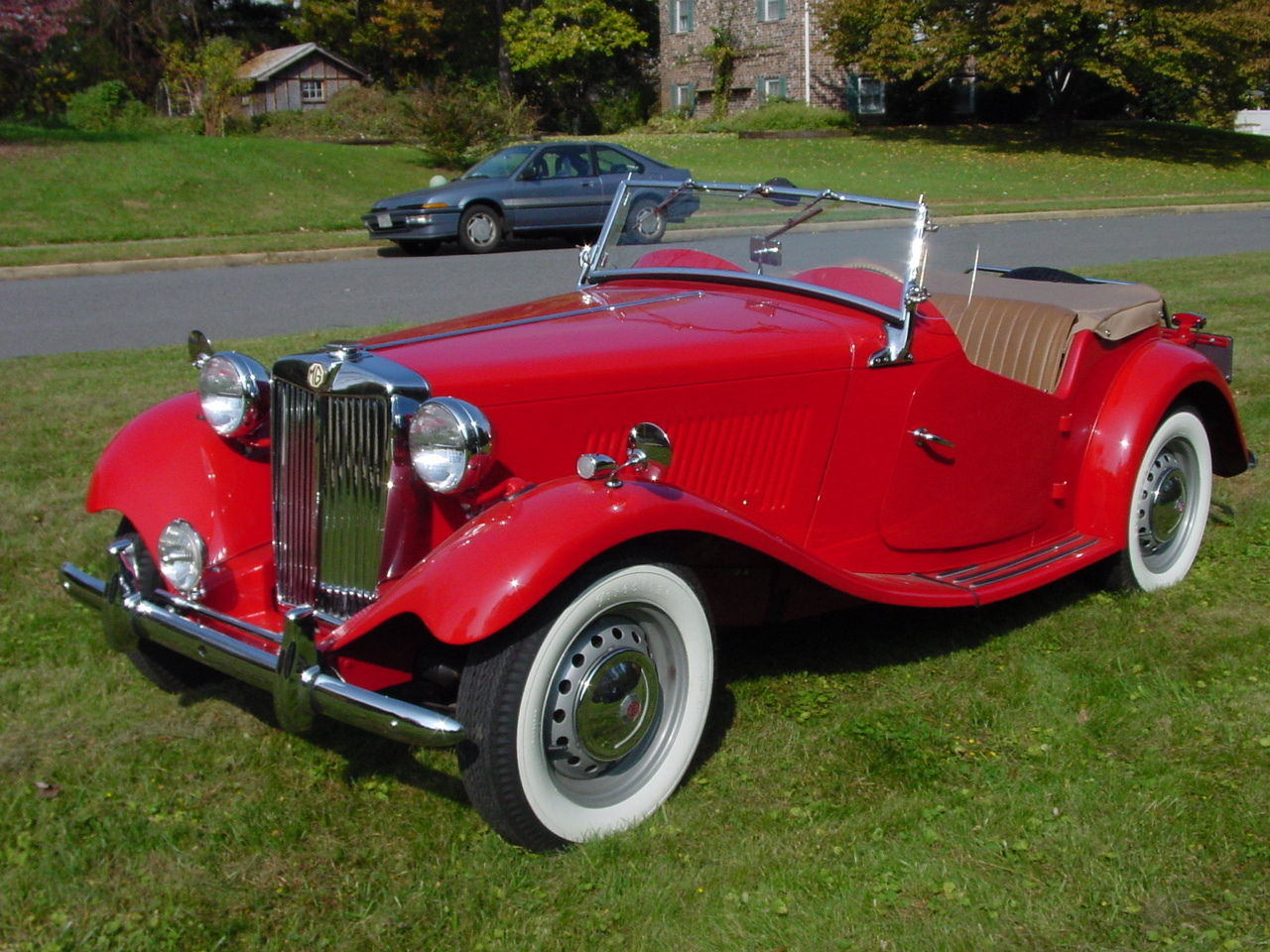 Antique Cars, Classic Cars Collector, Cars for sale and
